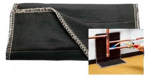 Rothenberger Ochranná pájecí rohož