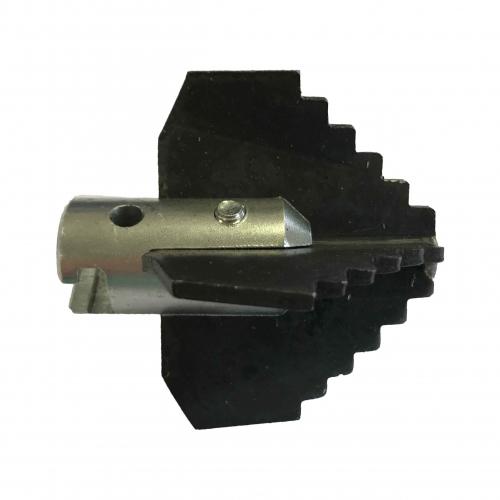 Rothenberger Ozubený křížový 32mm/ 90mm