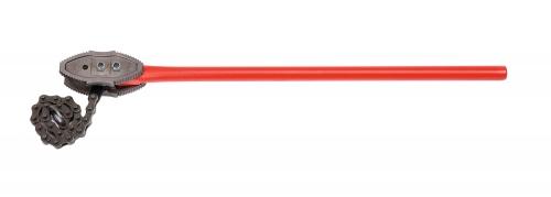 Rothenberger Řeťezový hasák do 2.1/2˝ (73mm)