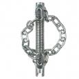 Rothenberger řetězový nástroj 22mm, hladké čánky