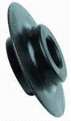 Rothenberger Řezné kolečko-2ks Cu,Inox do řezáku Automatik 50-127mm