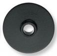 Rothenberger Řezné kolečko Plast do s.13mm