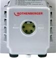 Rothenberger ROAIRVAC 1.5 (230V/42L/min)