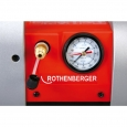 Rothenberger ROAIRVAC R32 6.0
