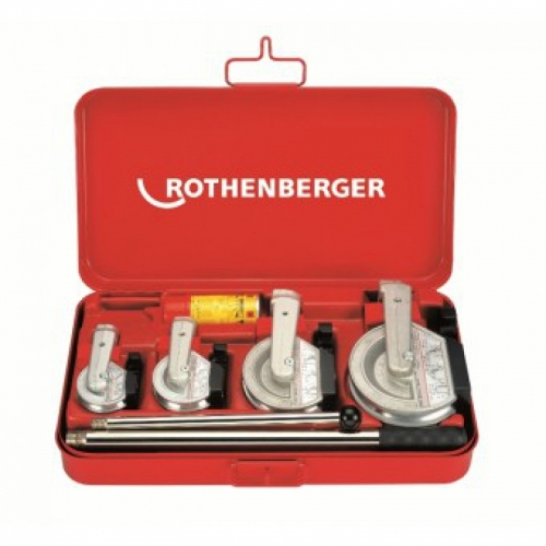 Rothenberger ROBEND H+W Plus 12-15-18-22