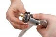 Rothenberger Rolock Combi Kit 12-15-18-22mm