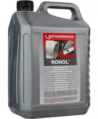Rothenberger Ronol kanystr 5l