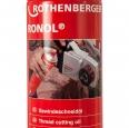 Rothenberger Ronol spray 600ml