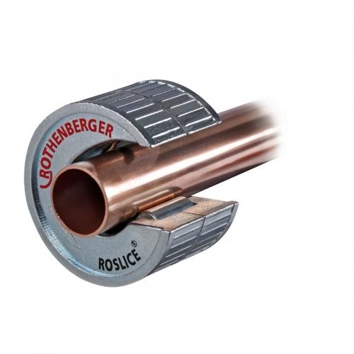 Rothenberger Roslice-automatický Cu 22mm
