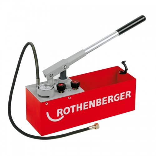 Rothenberger RP 50