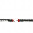Rothenberger Spirála 22mm x 4,5m