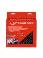 """Rothenberger spirála s výplní Ø 10mm/7,5m se spojkou """"T"""""""