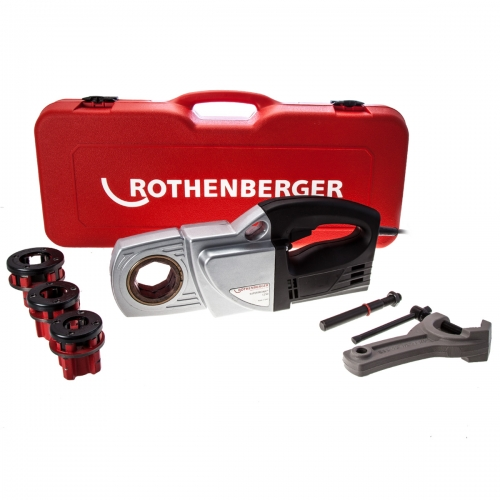 Rothenberger Supertronic 1250 do 5/4˝