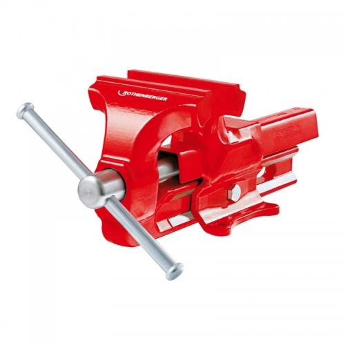 Rothenberger Svěrák paralelní 120 mm