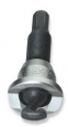 Rothenberger Vyhrdlovač 28 mm