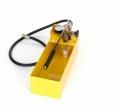 Ruční zkušební tlaková pumpa 50 Bar