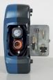 Scheppach Kompresor Air case bezolejový