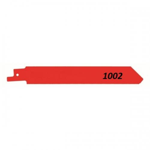 Speciální pilový list 200mm do pily se svěrákem(bal.5ks)