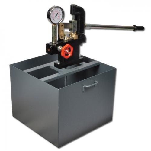 Tlaková pumpa PI 300 (300 Bar)
