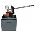 Tlaková pumpa PI 500 (500 Bar)