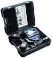 Video inspekční kamera NIVIS 330