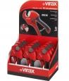 VIRAX PC 42-Nůžky