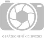 Virax Sada šroubováků Profi