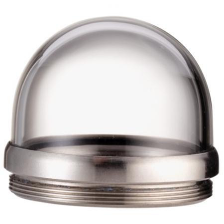 Výměnný kryt hlavice NIVIS 3xx, sklo