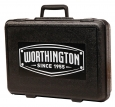 Worthington LT-92 KIT