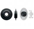 ZENTEN INOX Kompakt+, 3-30 mm