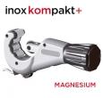 ZENTEN INOX Kompakt+, 3-45 mm