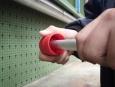 Zenten Odhrotovač trubek 3-42mm