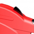ZENTEN Raptor 42mm